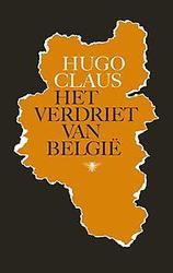 Het verdriet van België