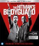 Hitman's bodyguard,...