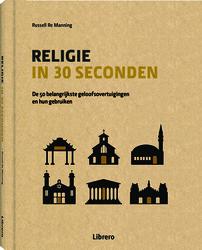 Religie in 30 seconden...