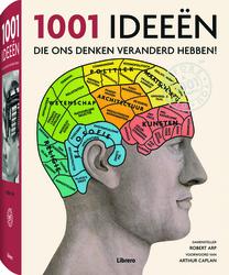 1001 Ideeen