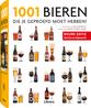 1001 Bieren