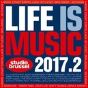 LIFE IS MUSIC 2017.2