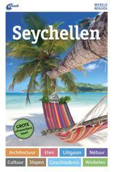 Wereldreisgids ANWB Seychellen