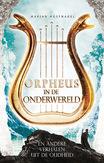 Orpheus in de onderwereld