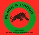 BLACK & PROUD 1&2