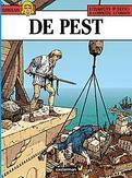 TRISTAN 16. DE PEST