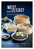 West eats East