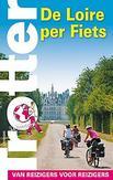 Trotter De Loire per fiets