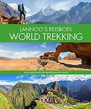 Lannoo's Reisboek World...