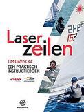 Laser zeilen