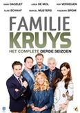 Familie Kruys - Seizoen 3,...