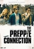 Preppie connection, (DVD)