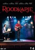 Roodkapje (RTL sprookje),...