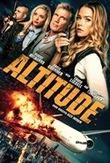 Altitude, (DVD)