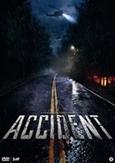Accident, (DVD)
