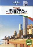 Lonely Planet Brisbane &...