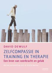 Zelfcompassie in training...