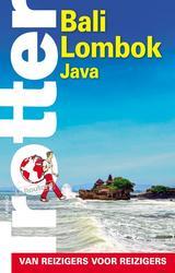 Trotter Bali/Lombok