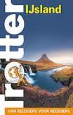 Trotter IJsland