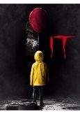 IT: CHAPTER ONE -4K-