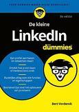 De kleine LinkedIn voor...