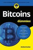 Bitcoins voor Dummies