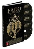 FADO - GREAT.. -BOX SET- .....