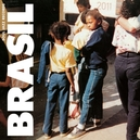 BRASIL LIMITED EDITION...