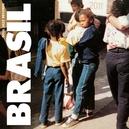 BRASIL REMASTERED VINYL...