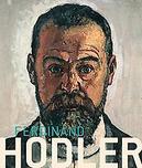Wipplinger, H: Ferdinand...