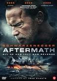 Aftermath, (DVD)