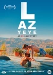 Lazy eye, (DVD)