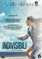 Indivisibili, (DVD)
