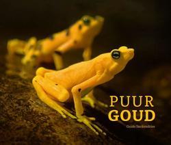 Puur goud (Guido...