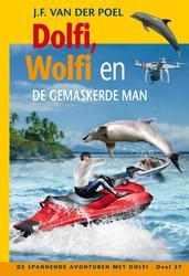 Dolfi, Wolfi en de...