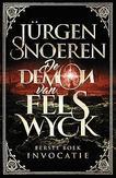 De Demon van Felswyck / 1...
