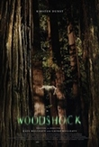 Woodshock, (DVD)