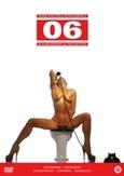 06, (DVD)