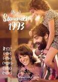 Summer 1993, (DVD) CAST: LAIA ARTIGAS, PAULA BLANCO /BY: CARLA SIMON