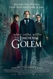 Limehouse Golem, (DVD)