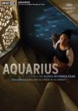 Aquarius (NL-only), (DVD)