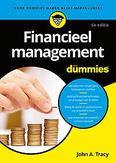 Financieel management voor...