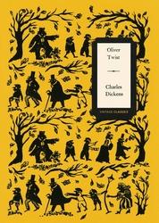 Oliver Twist (Vintage...