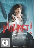 MOZART!-DAS MUSICAL-LIVE