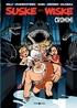 SUSKE EN WISKE DOOR 01. CROMIMI