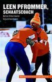 Leen Pfrommer, schaatscoach