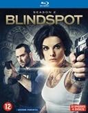 Blindspot - Seizoen 2 ,...