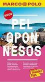 Peloponnesos Marco Polo NL