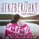HERZBERUHRT -.. .....