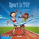 Sport is top